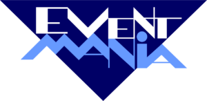 EVENTMANIA_logo_blue